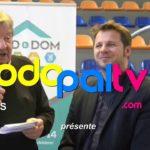 Interview du Maire de Calonne-Ricouart