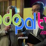 INTERVIEW | Antonio DUARTE – Tourcoing – 19/05/2018