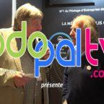 INTERVIEW ► Jacques LAFFITE – RIVALIS DAY LENS – 06/06/2018
