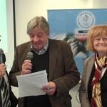 CDOS 62 (Comité Départemental Olympique et Sportif du Pas de Calais)
