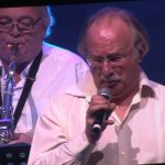 Chris Jazz Band au Zénith Aréna de Lille