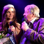 Election Miss Béthune 2016 – Samedi 4 juin 2016
