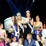 Election Miss Lille 2016 – Dimanche 5 juin 2016