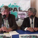 Forum de l'emploi et de l'alternance ville d'Audruicq Mercredi 18 mai 2016