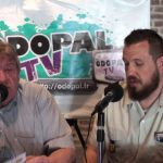 Interview de l'Adjudant BALDEN, Service recrutement au CIRFA de Dunkerque