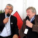 Interview de M. Bruno COUSEIN, Maire de Berck-sur-Mer, Conseiller Départemental du canton de Berck, Président de la Communauté de Communes Opale Sud