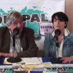 Interview de Madame Christelle PANNIER Conseillère jeunes entreprises CFA BTP Hesdigneul lès Boulogne