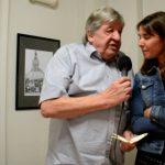 Interview de Madame Odile MORTIER Conseillère Municipale ville de Béthune