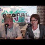 Interview de Madame PREIN directrice de l'ASSAD de Aire sur la Lys
