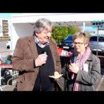 Interview de Mme Valérie PEYRODIE, directrice de l'Agence CCI territoriale de Flandre intérieure Saint-Omer Saint-Pol
