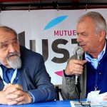 Interview de Monsieur Jacques NAPIERAJ – GPI Isbergues Pas-de-Calais – Isbergues – 18 Sept 2016