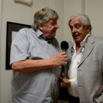 Interview de Monsieur Patrick PERRIN Conseiller Municipal ville de Béthune