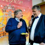 Interview de Thierry FREZARD, créateur du Comité MISS RONDE France