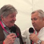 Interview Groupe GSF communication, pour les 4 jours de Dunkerque