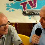 Interview Jean-Marc VISEUR – Forum des Associations Béthunoises