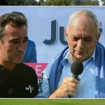 Interview Jérémie GLORIEUX – Finale du Just' Golf Tour 2016