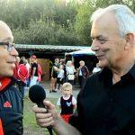 Interview Aymeric ROBIN – 33ème édition de la Course des Terrils – Raismes