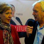 Interview Catherine FOURNIER – Journée des Maires et des Présidents du 62