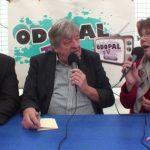 Interview de Monsieur Ludovic BRINGUETZ et de Madame Maryse BOUTON