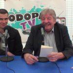 Interview de Monsieur Matthieu LOYER, Dirigeant de la Société MATT'OITURE