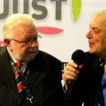 Interview Jean-Pierre DECOOL – Congrès des Maires du Nord – Douai Gayant Expo