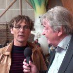 Interview Monsieur Thomas SUEL&Interview de Monsieur Eric DELEVAL