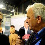 Interview Nicolas LEBAS – Congrès des Maires du Nord – Douai Gayant Expo