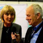 Interview Valérie LETARD – Congrès des Maires du Nord – Douai Gayant Expo