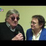 Interview de Monsieur Bernard BOURGEOIS