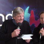 Interview de Madame Sophie TERNEL Directrice Sportive Boccia Fédération Française Handisport