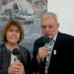 Interview de Madame Anne Lise DUFOUR TONINI Députée Maire de la Ville de Denain