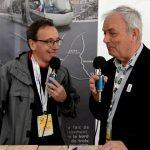 Interview de Monsieur Philippe RONSSE Responsable Communication Événementielle CMNE
