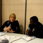 Interview de Madame Charlotte POHIER Responsable service prospection Cabinet PILLIOT Assurances