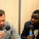 Interview de Monsieur Julien DOLIGEZ Responsable d'exploitation Coopérative Société Advitam