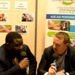 Interview de Monsieur Ludovic BRINGUETZ Directeur Général de Lys Artois Flandres Services
