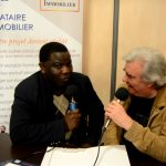 Interview de Monsieur Michel ROBERT Société LMD Immobilier