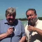 Interview de Monsieur Thierry TASSEZ Maire de la ville de Verquin