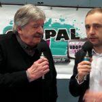 ITW Olivier GACQUERRE – 16ème Journée Futsal D1 – Bethune – 13/01/2018