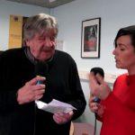 ITW Elise LEROY – Portes Ouvertes Centres Formations CMA Hauts-de-France – Béthune – 14/02/2018