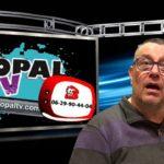 Odopal TV, la Web TV de votre communication en Hauts-de-France