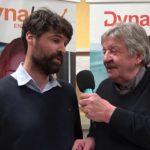 ITW Oskar WEIDEMANIS – 21ème Journée Futsal D1 – Lens – 17/03/2018