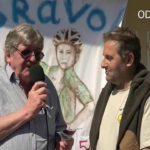 La BM 2018 Interview de Jean-jacques Opresco