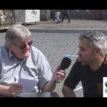 """ODOPAL TV reportage de Spécimen Crew """"parkour d'une vie"""""""