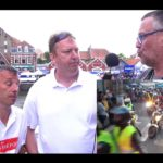 Interview des organisateurs du Saint-Omer Week Bike 2018