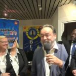 🎤 INTERVIEW | Inauguration Studios Odopal TV & Boutique Bethune Futsal – Béthune – 22/09/2018
