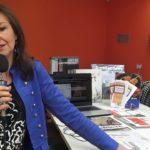 🎤 INTERVIEWS | PORTES OUVERTES AU LYCÉE VAUBAN – AIRE-S/LA-LYS – 09/03/2019