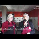 Portes ouvertes Lycée Mendès France