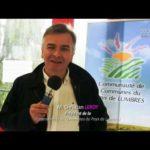 🎥 VIDÉO | 2EME FESTIVAL DRONE DAYS DU PAYS DE LUMBRES – LUMBRES – 19/10/2019